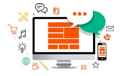 Custom Web-design