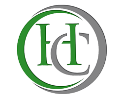 Hashchains Logo